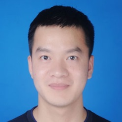 Dawei Zhan's avatar