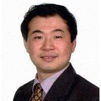 Hongji Yang's avatar