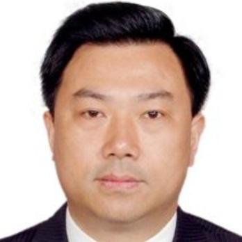 Manzhong Xu's avatar