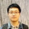 Penglin Dai's avatar