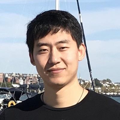 Ruizhi Gao's avatar