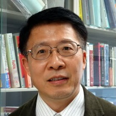 Shaoying Liu's avatar