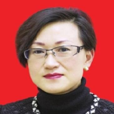 Wei Cheng's avatar