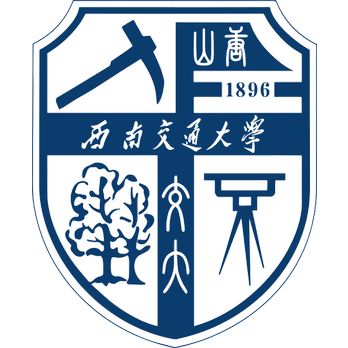 Southwest Jiaotong University
