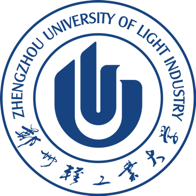 Zhengzhou University of Light Industry
